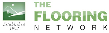 The Flooring Network