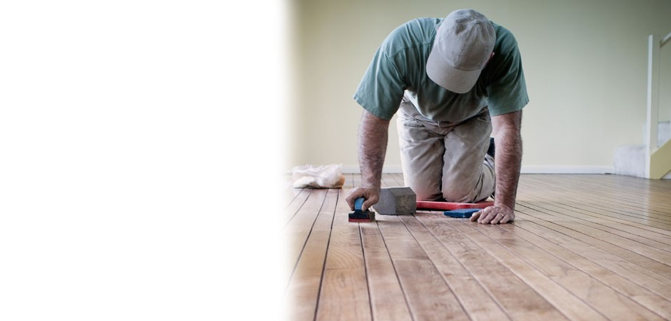 Professional InstallationOver 80 years of combined flooring installation experience.
